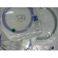 Buy cheap MRI Compatible Disposable Hemoclip , CE ISO Hemostatic Clip 3 Years Sterilization from wholesalers