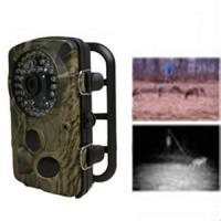 Buy cheap Trail Cameras MMS Hunting Cameras Wireless Game Cameras MMS from wholesalers