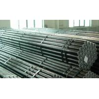 Buy cheap API 5L PSL1 Hot Rolled Seamless Carbon Steel Tube / Line Pipe For Oilfield Equipment from wholesalers
