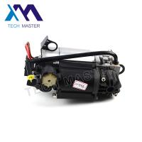 Buy cheap Front Position Auto Small Air Compressor Pump For Mercedes B-E-N-Z W220 A2203200104 from wholesalers