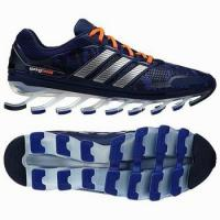 Wholesale Adidas Springblade shoes cheap wholesale from china suppliers