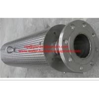 Stainless Steel Submerge / Submersible Fountain Pumps Shell For Protecting Inside Motor Manufactures