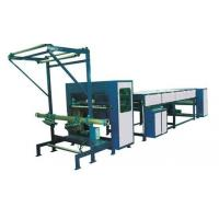 Wholesale Hot Melt Adhesive And Powder Coating Machine from china suppliers