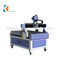 China China manufactuere directly supply the cnc wood working machine with the best price on sale