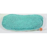 Buy cheap No Odor Safe Menstrual Heating Pad More Than 12 Hours Heating Time from wholesalers