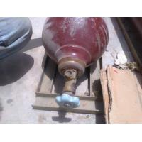 Buy cheap cng cylinders china steel composite from wholesalers