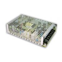 Buy cheap Single Output AC to DC High power Switching Power Supply Original SE-100-24 24V/4.5A from wholesalers