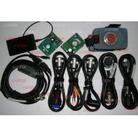 Wholesale MB STAR C3 Mercedes Benz Truck Diagnostic Scanner Mercedes Star Diagnosis Tool from china suppliers