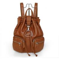 China Fashion Women pu Leather designer Handbag on sale