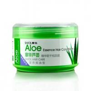 Aloe Essence Hair Conditioner