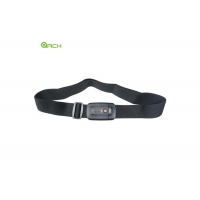 Buy cheap ABS Buckle Special Jump Opening Travel Luggage Strap from wholesalers