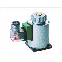 Buy cheap solenoid MFZ1-4YC/MFB1-4YC product