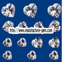 Buy cheap Gold & Silver Foil from wholesalers