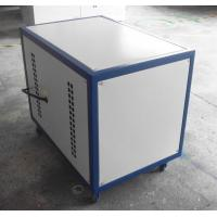 Buy cheap Automatic Control Water Cooled Water Chiller For Injection Molding from wholesalers