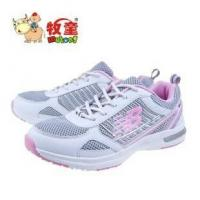 Buy cheap Children's shoes boys sport shoes kid's athletic shoes from wholesalers