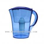 Buy cheap Alkalescency Water Dispenser weak alkaline condition HC-02 from wholesalers