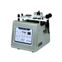 Buy cheap Portable CET RET  RF Radio Frequency Beauty Equipment For Skin Rejuvenation from wholesalers