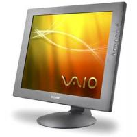 Buy cheap NEW! 10.4 inch VGA, YPBPR ,HDMI, AV LCD Monitor with Touch Screen,1042AHT product