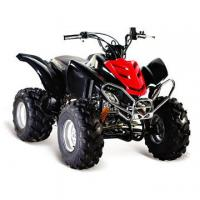 Buy cheap 250CC EEC Racing ATV product