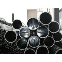 China DOM Steel Tubes EN10305-2 for Hydraulic Cylinders , Welded Precision Cold Drawn Steel Tube on sale