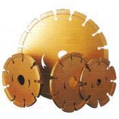 Buy cheap Diamond saw blade, TCT carbide tipped saw blade from wholesalers