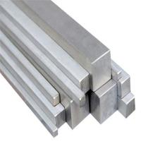Buy cheap High Carbon Polished Ground Steel Bar Circular Cross Section Beveled End from wholesalers