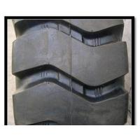 Buy cheap Bias OTR tire, Equipment tire, Earthmover tire, Grader tire from wholesalers