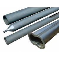 Buy cheap Silicon Carbide Burner Nozzles from wholesalers