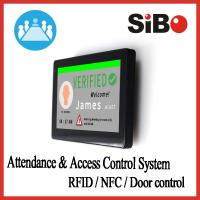 Buy cheap Wall mounted Android rooted tablet pc for smart home control from wholesalers