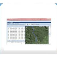 Buy cheap GPS Vehicle Tracking Systems,Tracking Management System MS02 B/S from wholesalers