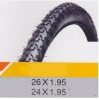 Wholesale good various colors bicycle tire/tyre from china suppliers