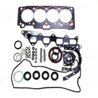 Buy cheap Full Gasket Set for Toyota Corolla  4A-FE OEM 04111-16231 FOR cylinder head gasket from wholesalers