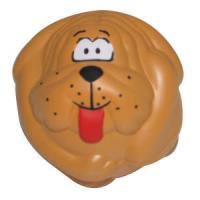 Buy cheap Dog Stress Reliever Ball With Logo, Eco-Friendly, Novelty for promotion gifts from wholesalers