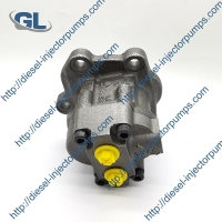Buy cheap 313-6357 3136357 Cat Injector Pump GP Fuel Transfer Oil 320D from wholesalers