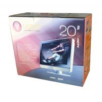 Wholesale High quality display boxes,waterproof packing box for electronic appliance from china suppliers