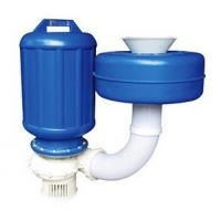 Buy cheap Irrigation Spraying pump from wholesalers