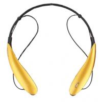 Buy cheap Driving Bluetooth wireless stereo headset / over the head headphone product