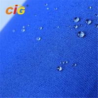 Wholesale 150 CM Print Colorful Polyester Oxford Fabric Wateproof for Outside Furniture from china suppliers