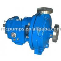 Buy cheap MCN (ANSI B73.1 Chemical Pump) from wholesalers