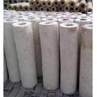 Buy cheap aluminum silicate pipe from wholesalers