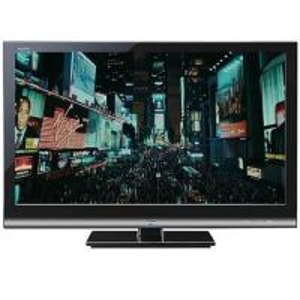China Sharp LC-46LE820UN 46-inch 1080p 120Hz LED Edge-Lit LCD HDTV on sale