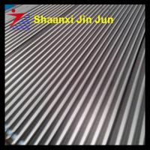 Buy cheap ti-6al-4v titanium bars from wholesalers
