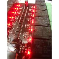 Buy cheap Electronic PCB Manufacturer from wholesalers