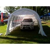 Wholesale 3.66m(12') wide Car Carports, Portable Garage, Storage Shelters from china suppliers