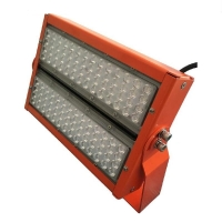 Buy cheap Long Lifespan IP67 Stainless Steel Marine Grade Floodlights from wholesalers
