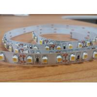 Wholesale SMD 3528 RGB LED Strip Lighting Outdoor Festive Lights DC12V Low Voltage from china suppliers