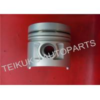 Buy cheap Best selling Auto Part Used for Mitsubishi Engine S4E Piston 94mm for sale from wholesalers
