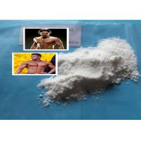 Buy cheap Sustanon 250 Injectable Bodybuilding Anabolic Steroids Strong with Pronounced Androgenic Activity from wholesalers