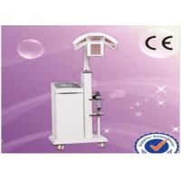 Buy cheap BIO Hair Growing Machine Laser Hair Growth Cap For Accelerating Blood Circulation from wholesalers