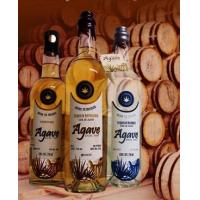 Buy cheap Provide Shanghai Customs Clearance Services For Imported Alcohol and Spirits from wholesalers